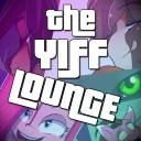 The Yiff Lounge