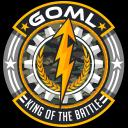 GOML Gaming Co