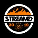 StreamD Gaming Community