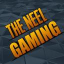 THENEEL GAMING [INDIA]