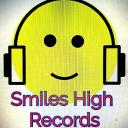 Smiles High Records