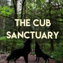 The Cub Sanctuary