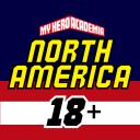MHA North America (18+)