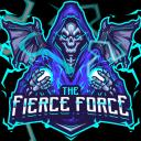 The Fierce Force