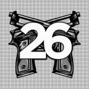 Offical 26 Streetlife v2