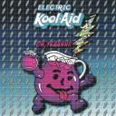 Oh, Yeaahhh Electric Kool-Aid Gaming⚡