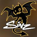 TheSinz Official Server